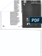 Sami Ali Cuerpo real, cuerpo imaginario.pdf