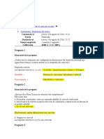 Currículo 1-2