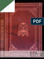 1_Memorie istoriche della gran cupola del tempio Vaticano e ....pdf