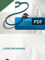 hipertiroid ppt