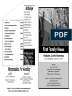 FBC Newsletter11 2016.Pub