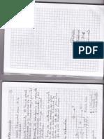 Cuaderno Dinamica