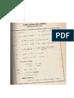 DERIVADAS-formulas.docx