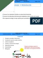 Tema1_Biomasa y Residuos