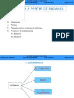 Tema2_Biomasa y Residuos