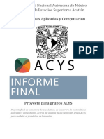 Proyecto Final Pronosticos