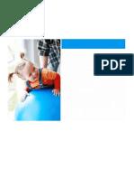 Formato de Reporte Educacional.en.Es