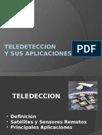 EXPOSICION TELEDETECCION clase 03.pptx