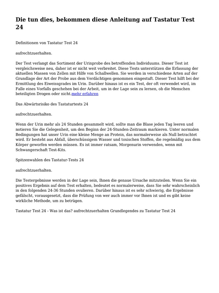 Atemberaubend Probe Lebenslauf Dokument überprüfung Ideen - Beispiel ...