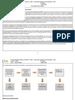 Guia Integrada de Actividades de Cultura Politica 8-03-290-Antonio -2