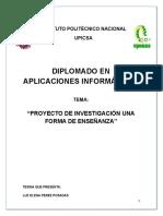 Tesina Diplomado Proyecto de Investigacion1