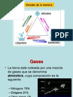gases-1