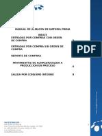 Mpro - Manual de Usuario Cazola_almacen de Mp