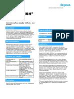 TDS - Rheofinish 288 FD.pdf