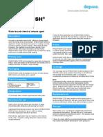 TDS - Rheofinish 225 D.pdf