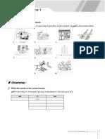 Passport1_extra-practice1.pdf