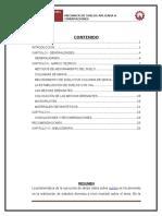 TRABAJO DE SUELOS APLICADA A CIMENTACIONES.docx