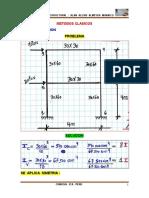 251205240-SLOPE-DEFLECTION.pdf