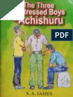 AchiShuru