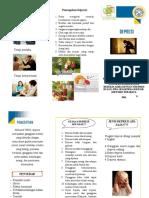 LEAFLET DEPRESI2.pdf