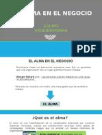 CLASE CALIDAD - EL ALMA DEL NEGOCIO.pptx