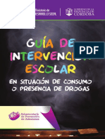 SEPADIC_Guia Intervencion Escolar