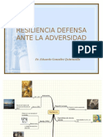 Resiliencia.ppt