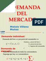 Doc_1477496837_1 La Demanda Del Mercado