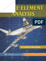 [G._Lakshmi_Narasaiah]_Finite_Element_Analysis.pdf