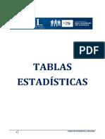 Tablas-Estadisticas (2).pdf