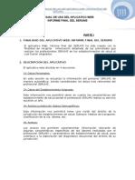 MANUAL VIRTUAL INFORME FINAL SERUMS.doc