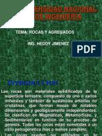 ROCAS Y AGREGADOS.pdf