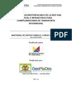 8 Dia 2p1_análisis de Datos Geográficos