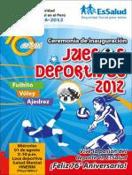 afiche_juegos