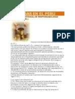 EMPRESAS EN EL PERU.docx