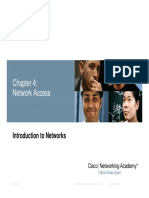 ITN InstructorPPT Chapter4 Final