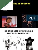 11.07 Teatro-bonecos Meu