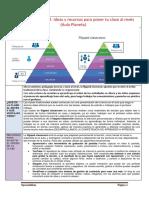 FLIPPED CLASSROOM.pdf