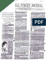 Trust-Docs.pdf