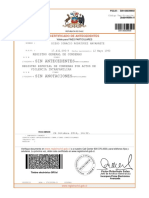 ANT_500136839958_17432096.pdf