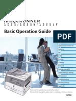 iR1025_series_basic_op_guide.pdf