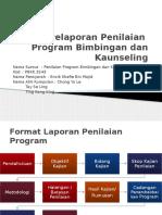 PBKK3243-Pelaporan-Penilaian