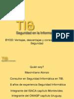 byod ventajas desventajas y consideraciones de seguridad.pdf
