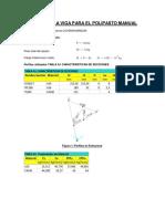 60816746-Calculo-de-La-Viga-Para-El-Polipasto-Manual.pdf
