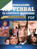 C No Verbal Vers1