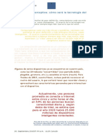 Castellanos Monforte Eduardo Práctica 3.docx