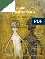 BogotaAutonomiaAgroalimentaria[1] - copia.pdf