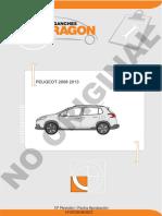 Enganche Peugeot 2008.pdf