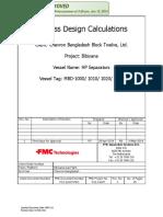 Acrobat Document2.pdf