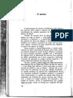 05.1 Maxixe TINHORÃO, J. Ramos. Pequena História Da Música Popular. São Paulo. Art Editora, 1986-PDF